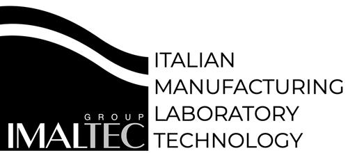 Imaltec Group